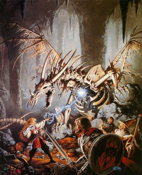 Advanced Dungeons Dragons Dragons Of by 25 Best Ideas About Advanced Dungeons And Dragons On