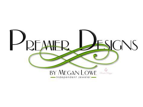 design jewelry logo premier jewelry logo morris co