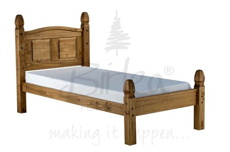 snl how much ya bench low bed frame birlea corona bed frame low foot end