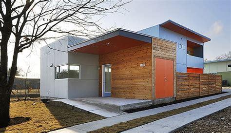 modern siding modern house cedar siding