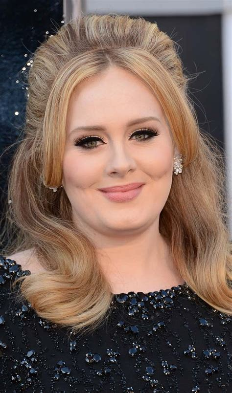 round face celebrities celebrity hairstyles for round faces pictures to pin on