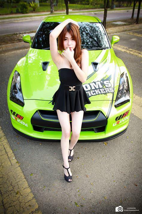 Jual Tas Ransel Anak Shiva Naik Sepeda Murah Sekolah Bagus sensualitas model nissan gtr35 model cantik wong pose bareng godzilla galeri foto