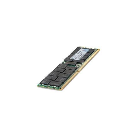 Memory Hp Yg 16 Gb hp 708641 b21 712383 001 16gb 1x16gb ddr3 pc3 14900r 2rx4 memory ram