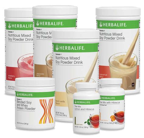 Teh Herbalife Malaysia herbalife malaysia independent distributor 012 7897733 herbalife products in kuala lumpur