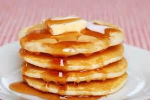 anindya world pancake oh pancake