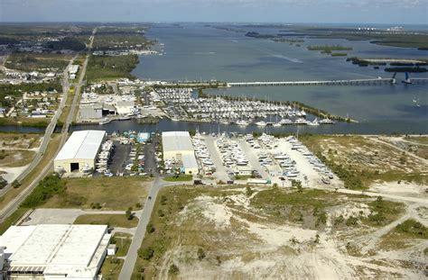 maverick boats fort pierce florida taylor creek marina in fort pierce fl united states