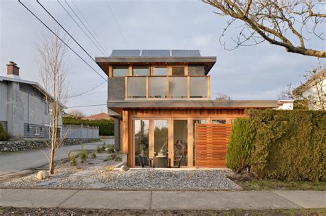 house of home laneway housing a solution overthetaupe
