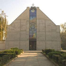 parrocchia sacra famiglia pavia la parrocchia parrocchia crocifisso