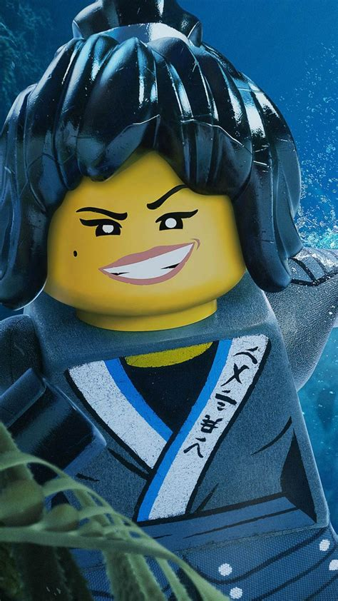 wallpaper  lego ninjago    movies