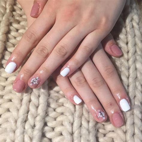 prom nail art designs ideas design trends premium