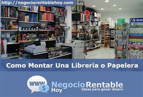 que papeleria se necesita para sacar las placas chihuahua 2016 libreria papeleria negocio rentable hoy