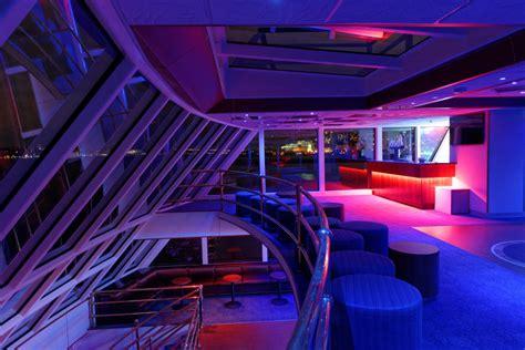 dj boat cruise nyc hornblower infinity charter yacht new york