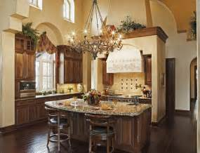 great kitchens mediterranean kitchen by
