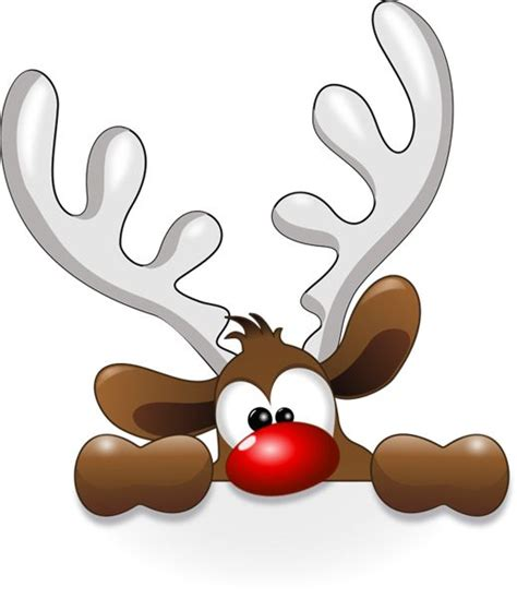 google images reindeer free to use public domain reindeer clip art rustic
