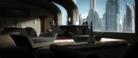star wars office senate hostage crisis wookieepedia the star wars wiki