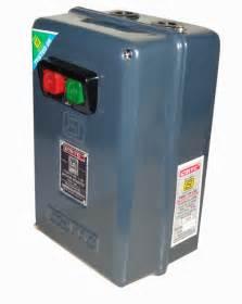 electric motor starter electric motor starter exporter