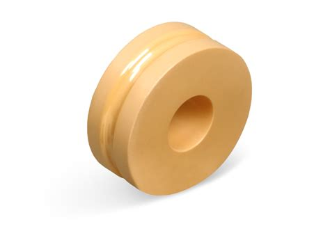 delighted wire guide rollers photos electrical circuit