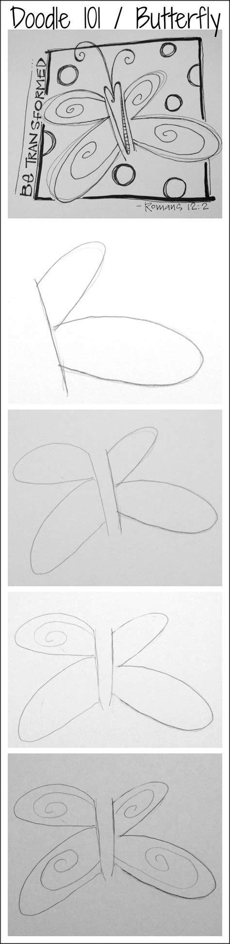 doodle god how to create butterfly doodle 101 the butterfly 1arthouse