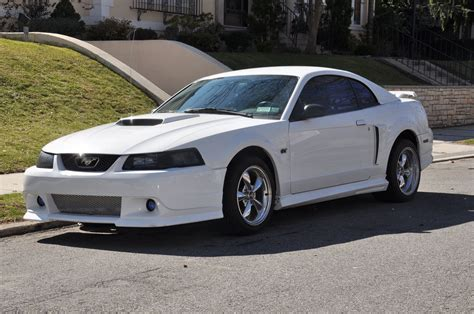 mustang 2011 gt for sale 2011 ford mustang gt wheels for sale