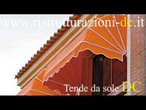 tende da sole roma eur tende da sole per esterni prezzi a roma