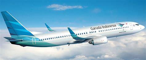 tips naik pesawat untuk pertama kali panduan naik pesawat terbang untuk yang baru pertama kali