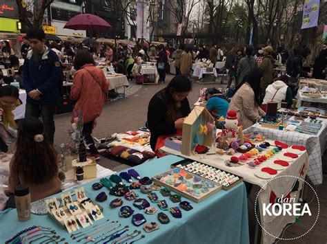 Mau Gaul Mau Sukses Pakai untuk kamu darikorea mau gaul di hongdae tapi yang gratis ini tempat yang paling pas untuk kamu