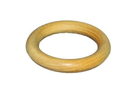 pine curtain rings wooden curtain rings timber ring da094y