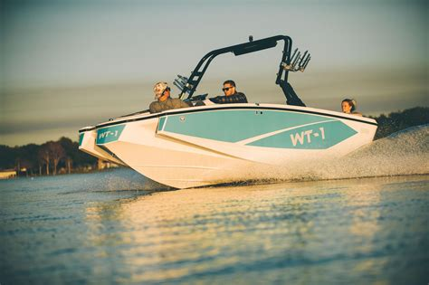 boat sales virginia beach new heyday boats for sale virginia beach virgina