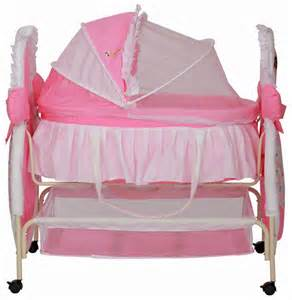 baby boy bassinet baby and