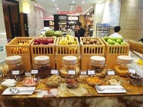 cafe buffet tetadventurer the bomb breakfast buffet marriott cafe