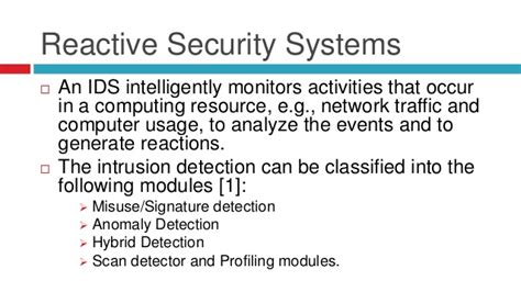 anomaly detection principles and algorithms terrorism security and computation books a review of machine learning based anomaly detection