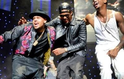 Bet Sweepstakes - sohh com bet sweepstakes archives