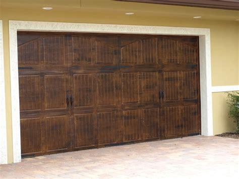 Acadiana Garage Doors by Classica Garage Doors Acadiana Garage Doors Lafayette