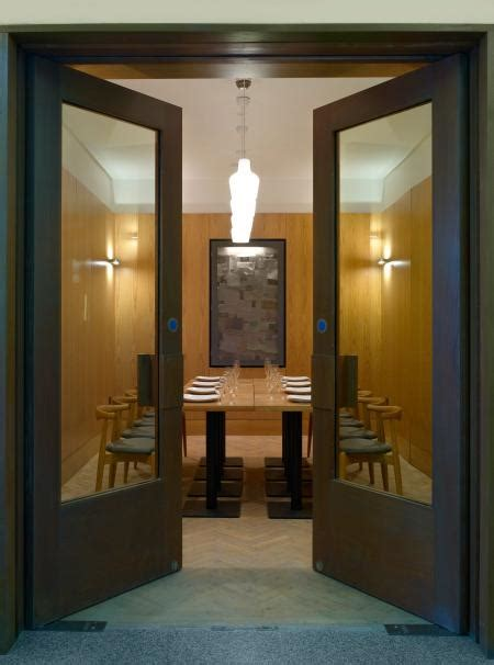 Whitechapel Dining Room by Whitechapel Dining Rooms Project Orange