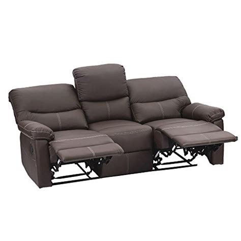 most comfortable reclining sofa 10 of the most comfortable reclining sofas housely