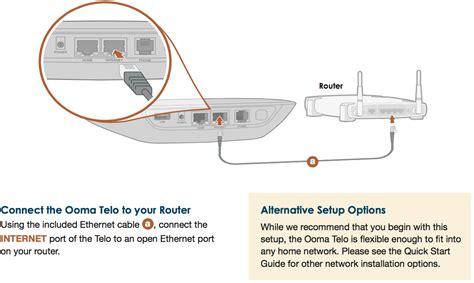 ooma connection diagram ooma connection diagram best free home design idea
