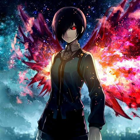 situs download wallpaper anime android ipad 4 anime wallpapers 3408 image pictures free