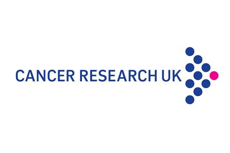 slee blackwell slee blackwell s wills team praised by leading cancer