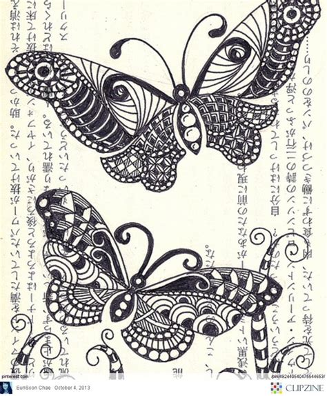 doodle zippy 1000 images about tatto patterns on kochi