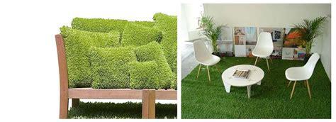 decorar paredes con cesped artificial decorar interiores y exteriores con c 233 sped artificial
