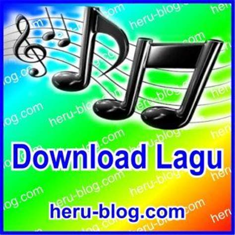 download musik mp3 dangdut koplo terbaru 2013 download lagu terbaru mp3 gratis 2013 duasatu web id