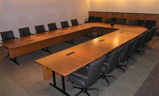 meeting room tables conference tables