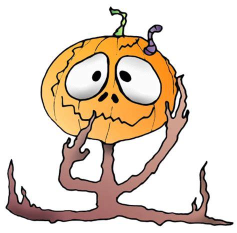 Image Of Halloween Pumpkin - mausebaeren comics von christine dumbsky