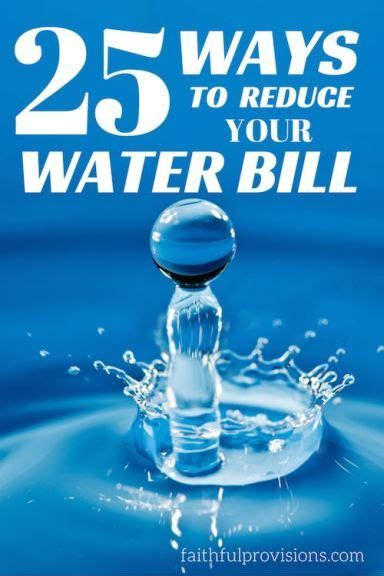i need help paying my light bill 25 best ideas about save water on save earth