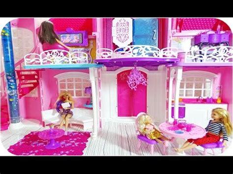 Bedroom Oyna Dreamhouse Oyna Videolike