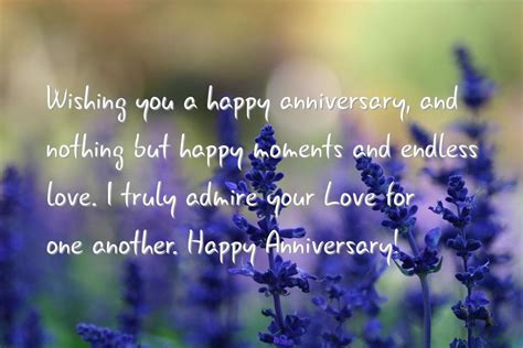 Belated Wedding Anniversary Wishes Quotes by Wedding Messages Wishes