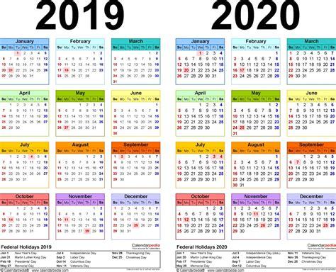 calendar ghana   calendar printable