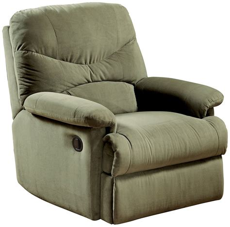 Recliner Chair Reviews by The Top 5 Recliners On Sale 200 Best Recliners