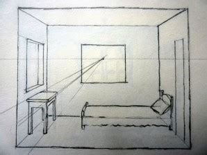dessiner une chambre en 3d comment dessiner une chambre a coucher en perspective