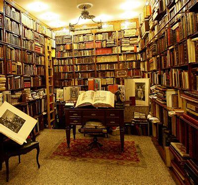 libreria madrid calle libreros librerias 2a mano madrid